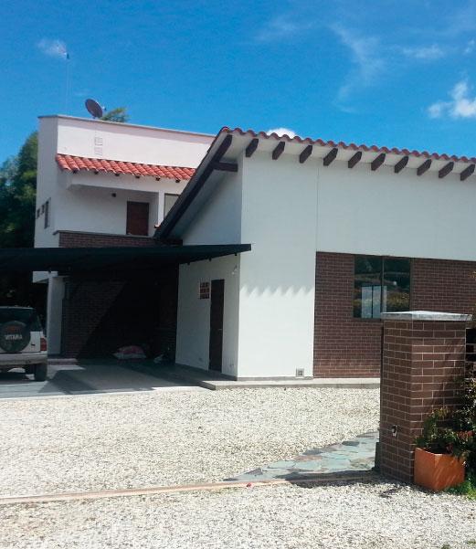 casa-esyra-heicon-galeria7