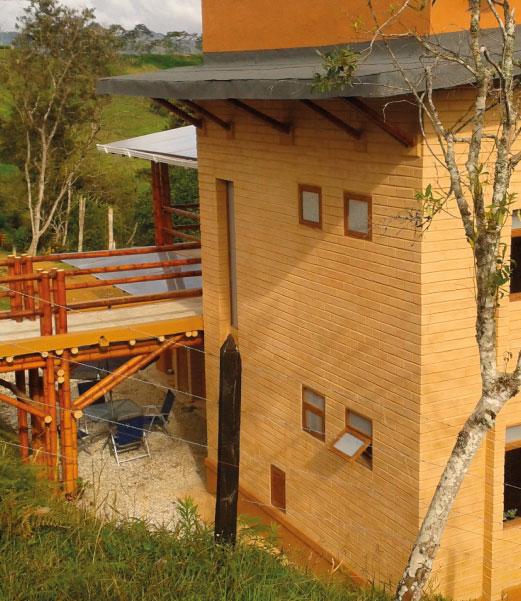 casa-tierra-verde-heicon-galeria11