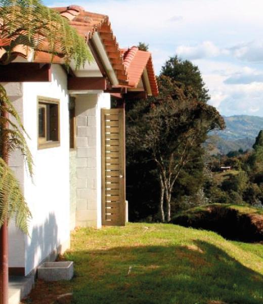 casa-verde-proyecto