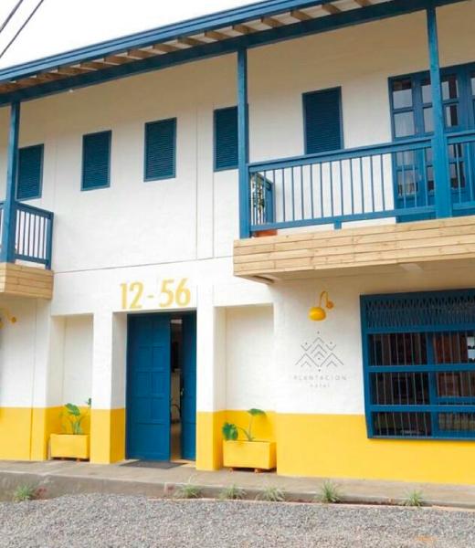 plantacion-hotel-heicon-proyecto
